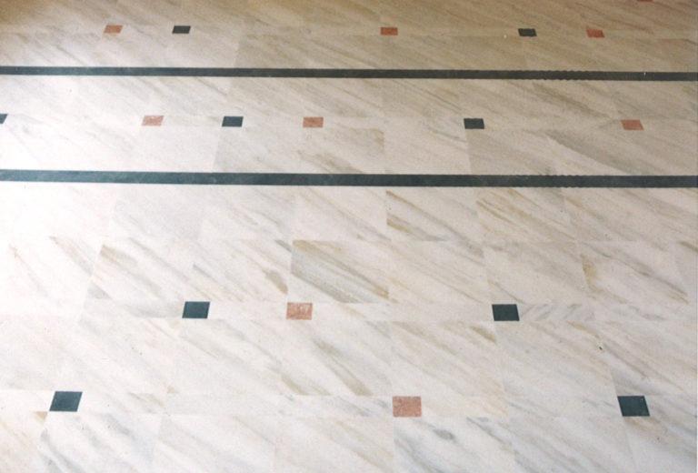 pavimento-monterosso